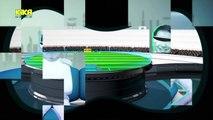 Erde an Zukunft Gibt es in Zukunft umweltgerechte Sport Events Mehr auf KiKA de