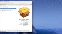 macOS Sierra Manual Installation - Manual Installation Lesson from Pixel Film Studios