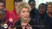 LNE : Tristane Banon  et sa vie après l'affaire DSK