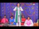 New Baul Pala Gaan 2014 Guru Shisso By Choto Abul Sarkar & Ripon Sarkar 2