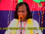 New Baul Pala Gaan 2014 Hasor & Kiamot By Roshid Sarkar & Shah Alom Sarkar 5