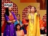 BAJRE DA SITTA VE ASAAN | Geet Shagna De | Punjabi Marriage Songs | Traditional Wedding Music