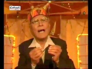 Raslian Dhaaran (Himachali) | Part 1 | Popular Comedy | Keshav Bhrata