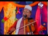 New Baul Pala Gaan 2014 Guru Shisso by Lotif Sarkar and Abul Sarkar 4