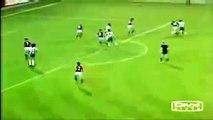 Rabah Madjer Finale Porto-Bayern Munich