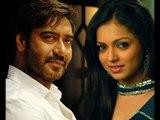 'Madhubala' Drashti Dhami In 'Singham 2′ Opposite Ajay Devgn
