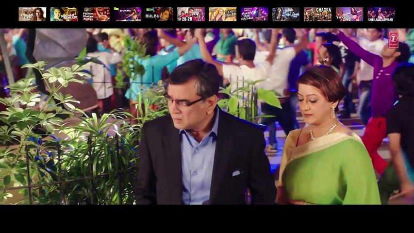 Best Item Songs of Bollywood 2016