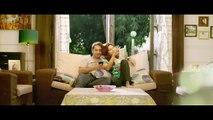 Cheater Boyfriend - Read My Language Mobile App Advertisement