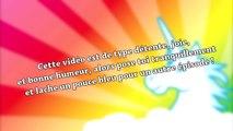 J'AFFRONTE DES SKIEURS PRO 01