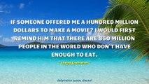 Lloyd Kaufman Quotes
