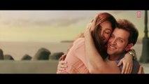 KAABIL HOON Song HD Video   KAABIL   Hrithik Roshan-Yami Gautam   Latest Bollywood Songs 2016   MaxPluss HD Videos