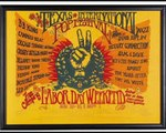 Canned Heat - bootleg Lewisville,TX,08-30-1969