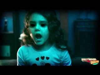 Aatma Official Latest Bollywood Hindi Movie Theatrical Trailer - Review