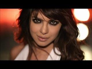 Priyanka Chopra - In My City ft. will.i.am Launch   Latest Bollywood Hindi Movie Actress