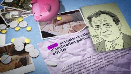 Santé : quel modèle pour la France?
