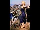 Marilyn Monroe - Diamonds are a Girl's Best Friend [WITH LYRICS]-0L8sHIU8YAg-HQ