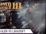 Epopée : Tomb Raider III ( part 30 )