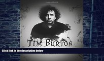 Pre Order Tim Burton: The iconic filmmaker and his work Ian Nathan mp3
