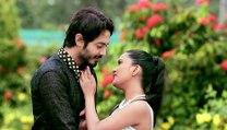 Nobe Prize | Assames Hit Songs | Assames Video Songs 2016