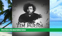 Best Price Tim Burton: The iconic filmmaker and his work Ian Nathan For Kindle