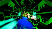 Ben 10_ Alien Force S 02 EP 011 - Unearthed