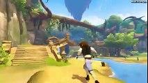 SHINESS Gameplay Trailer