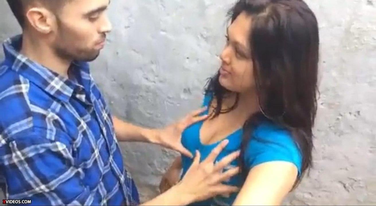 Shocking Video Caught on CCTV Camera - Whatsapp Most Viral Video 2016