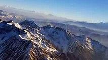 Amazing Pakistan KAGHAN TO BABUSAR PASS