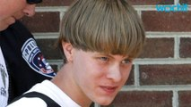 Charleston Church Shooter Confessed to FBI