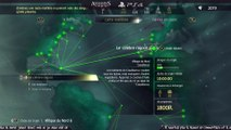 [FR / PS4/1080p] Luni | Découverte | Assassin's Creed IV : BLACK FLAG (09/12/2016 19:58)