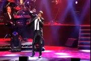Cliff Richard Still Reelin And A-Rockin - Live At Sydney Opera House Trailer