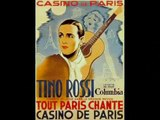 Tino Rossi - O CORSE, ILE D'AMOUR !