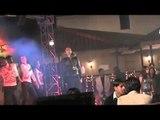 SHOOTING OF PANJABAN | Part 1 | Punjabi Movie | Yo Yo Honey Singh's 'Chup Karke' Song