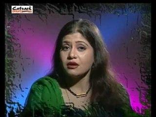 Amar Noori Anchoring | TV Show  - Garhwa Chandi Da | Part 2 Of 3 | Popular Punjabi Shows