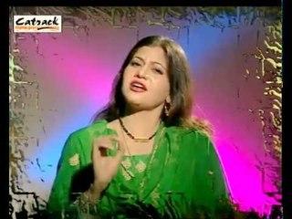 Amar Noori Anchoring | TV Show  - Garhwa Chandi Da | Part 3 Of 3 | Popular Punjabi Shows