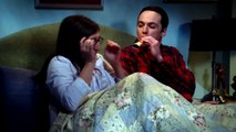 The Big Bang Theory 10x11 Promo (HD) Season 10 Episode 11 Promo