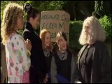 The New Worst Witch 1x03 Rules Rules Rules