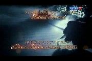 07.Sofiya (2016).HDTVRip.RG.Russkie.serialy.&.Files-x
