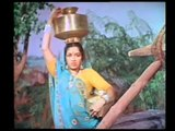 Sant Surdas - Part 07 - Gujarati Full Movie