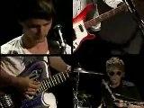 Muse - Knights of Cydonia, Yahoo Music, 08/01/2006