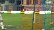 All Goals & Highlights HD - GFC Ajaccio 4-1 AC Ajaccio - 09.12.2016