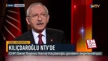 Kemal Kılıçdaroğlu'na kardeşi soruldu | En Son Haber