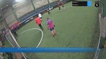 Equipe 1 Vs Equipe 2 - 09/12/16 19:04 - Loisir Bezons (LeFive) - Bezons (LeFive) Soccer Park