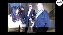 Selena Gomez: Endlich genießt sie das Leben wieder in vollen Zügen!