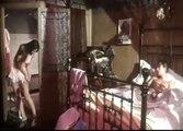 Ornella Muti & Senta Berger  -  Nest of Vipers (1978)