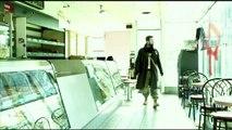 Queen of Clubs - Toronto Film Challenge (created in 24 hours!)