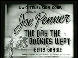 The Day the Bookies Wept (1939) Betty Grable, Joe Penner