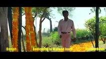 Agar Aasman Tak Mere (Jhankar) - [HD] - PMC Jhankar - Meherbaan -Sonu Nigam & Anuradha