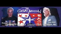 WCW The Great American Bash 2000 Trailer