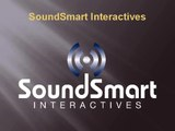 SoundSmart Interactives